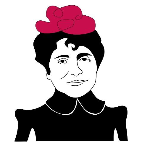 Rosalía de Castro: WebQuest | Uruguay Educa