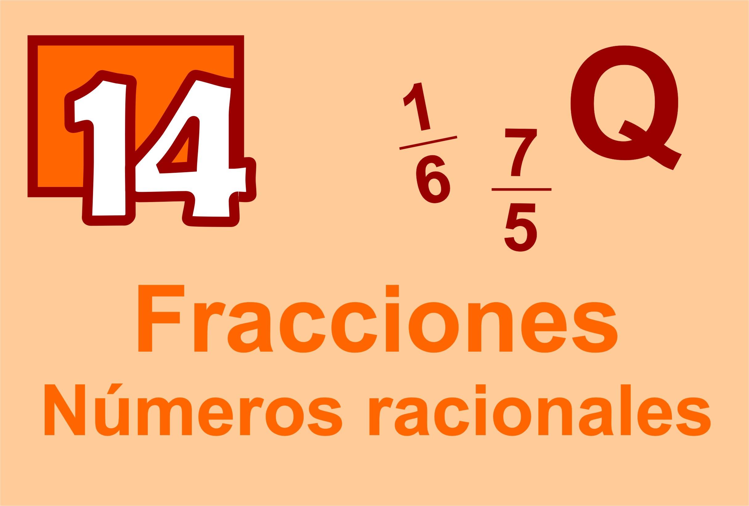Fracciones Inicio Módulo De Aprendizaje Uruguay Educa