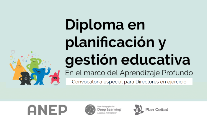 Diploma directores