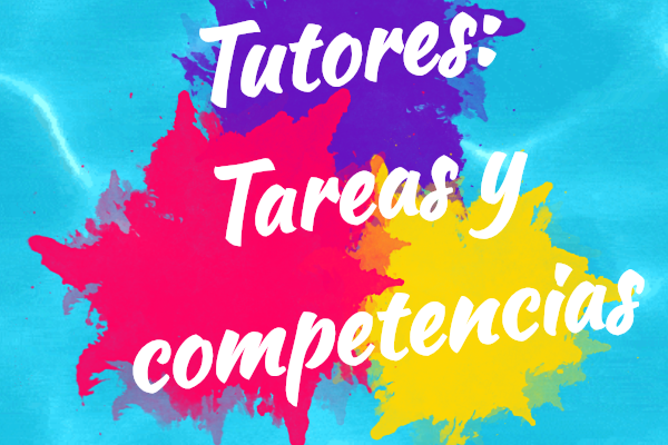 Tutor digital